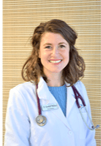 Dr. Kendall Wallace Doctor of Veterinary Medicine (DVM) at WellHaven Pet Health Bloomington